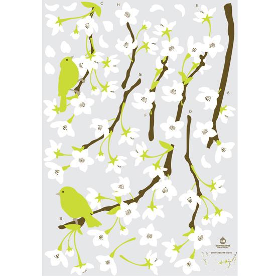 Cherry Blossom-3