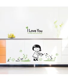 I Love You-1