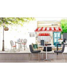 Road Cafe 2