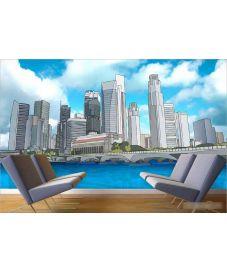 Sky Line Singapore