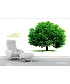 Dreaming Tree 2