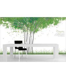 Evergreen Tree 4
