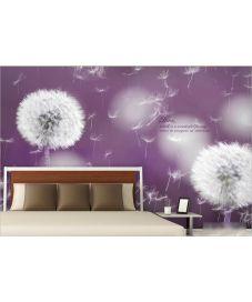 Spores Dream 2