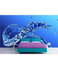 Blue Water 5