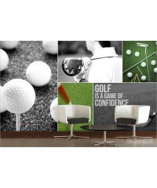 Green Course 2
