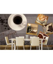 Memory of Coffee 2