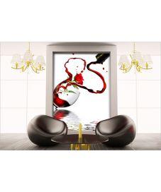 Wine Heart 2