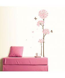 Pink Flower-2