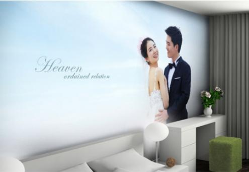 Customise Mural
