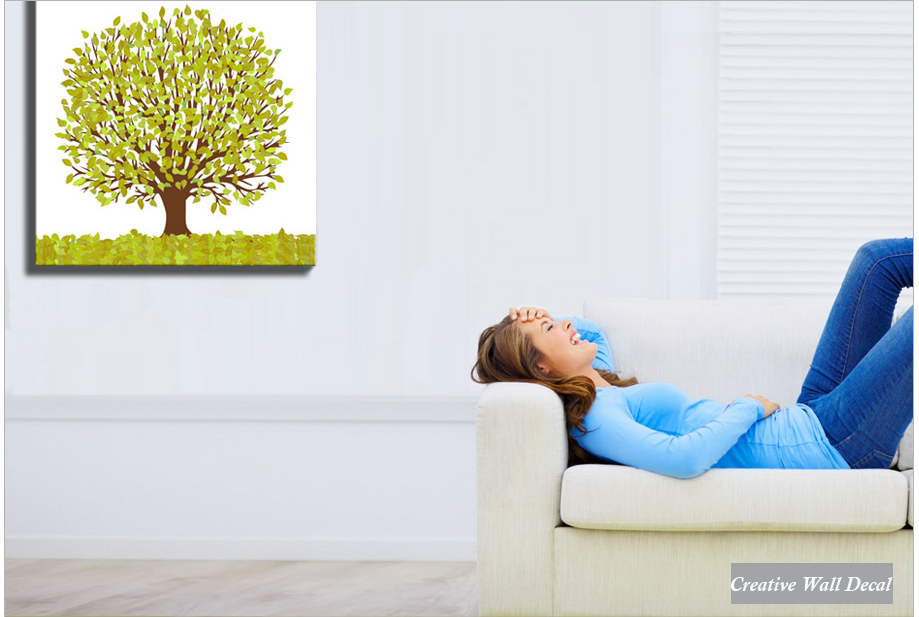 Big Tree 4