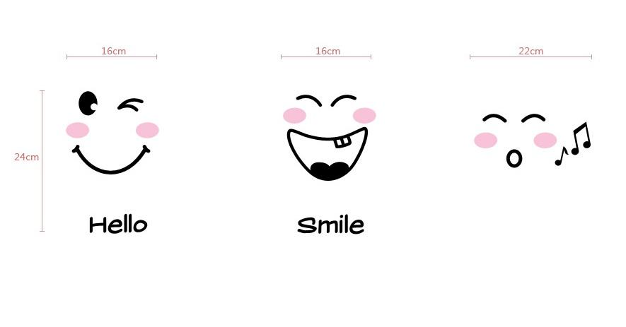 Smile 5